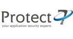 Protect 7 Logo with a link to their website.